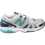 New Balance Women's 630 Training Shoes