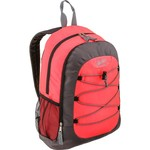 Austin Trading Co.® Deluxe Backpack