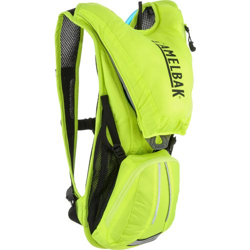 CamelBak Rogue  70 oz. Hydration Pack