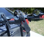 Allen Sports Premier 2-Bike Trunk-Mounted Carrier - view number 3