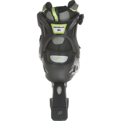Rollerblade Men's Macroblade 90 In-Line Skates - view number 4