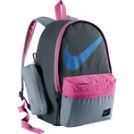 Nike Kids' Halfday Backpack