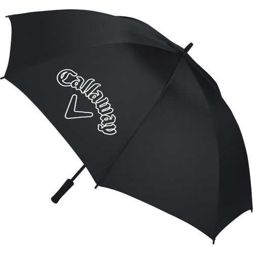 "Callaway Adults' 60"" Golf Umbrella"