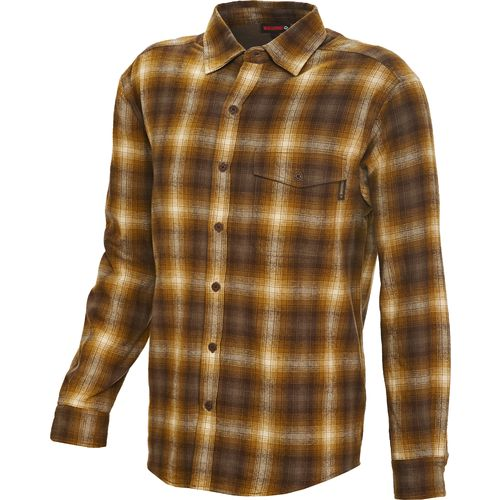 Wolverine Men s Newago Shirt Jac