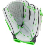 "EASTON® Kids' ZFX1051 10.5"" Baseball Glove"