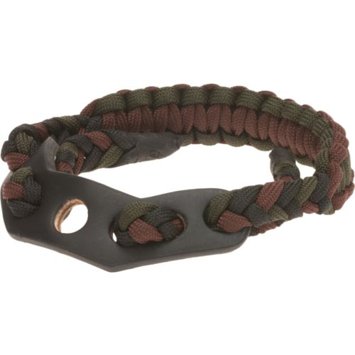 Allen Company Paracord Braided Wrist Sling - view number 1