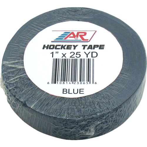 A&R Hockey Tape - view number 1
