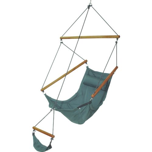 Byer of Maine Amazonas Swinger Chair