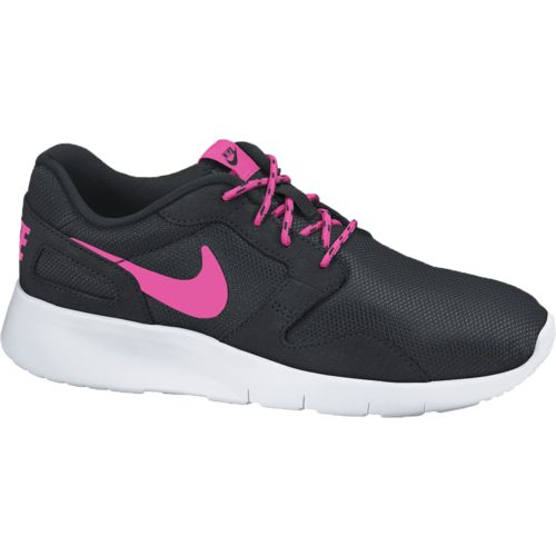 Nike™ Kids' Kaishi Running Shoes