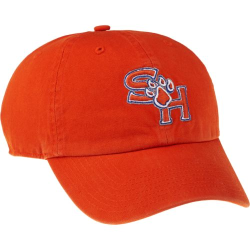 '47 Men's Sam Houston State University Clean Up Cap - view number 1