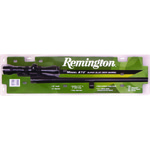 Remington 870 Super Slug 12 Gauge Deer Barrel with Scope