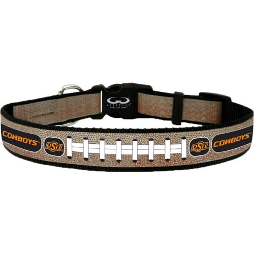 GameWear Oklahoma State University Reflective Football Collar
