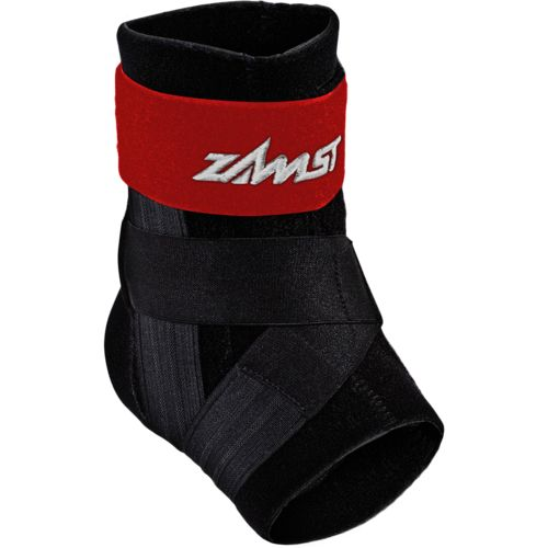 Zamst Adults' A1LE Right Ankle Brace - view number 1
