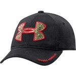 Under Armour® Boys' Caliber Cap