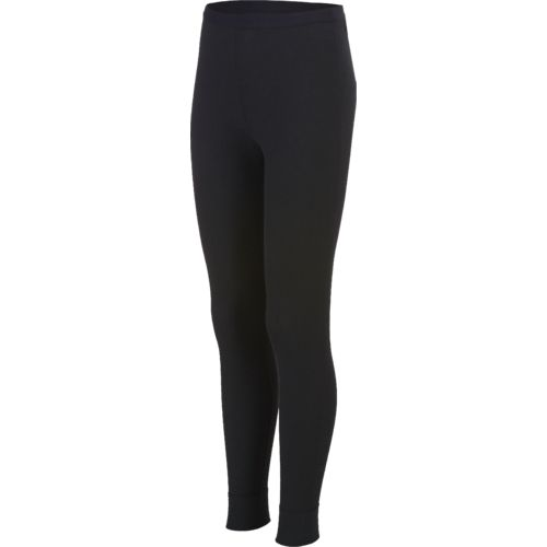 Magellan Outdoors Women's Thermal Waffle Baselayer Pant - view number 1