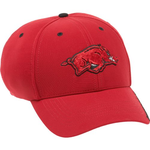 '47 Men's University of Arkansas Condenser MVP Cap