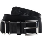 Under Armour® Adults' Baseball Belt