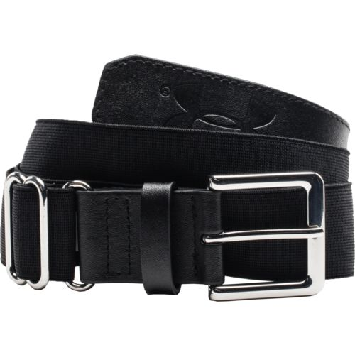 Under Armour Men's Baseball Belt