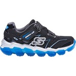 SKECHERS Boys' Skech Air Super Z Shoes