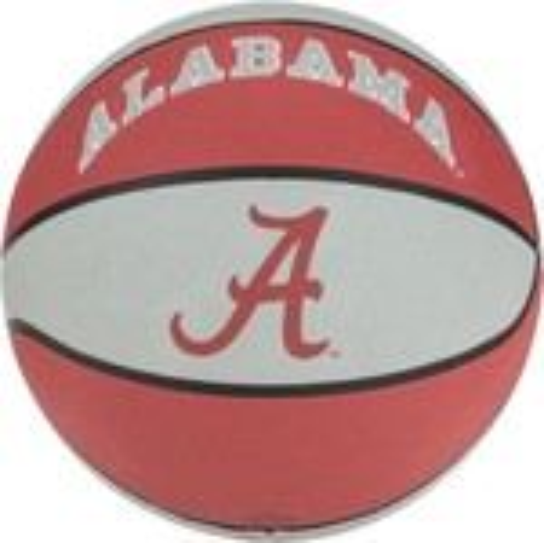 Rawlings® University of Alabama Crossover Basketball