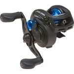 Lew's® American Hero Speed Spool Baitcast Reel