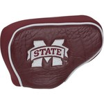 Team_Mississippi State Bulldogs