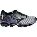 Mizuno Women's Wave Prophecy 4 Running Shoes