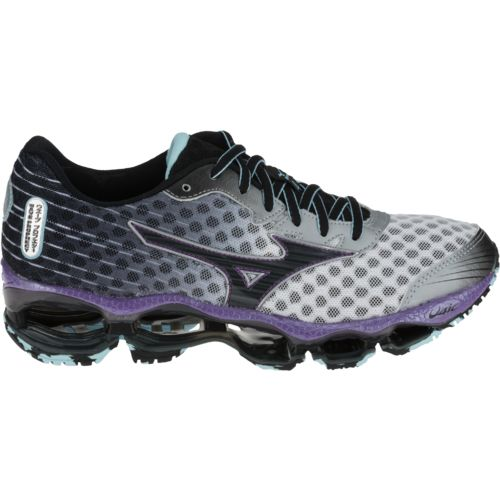 Mizuno™ Women's Wave Prophecy 4 Running Shoes