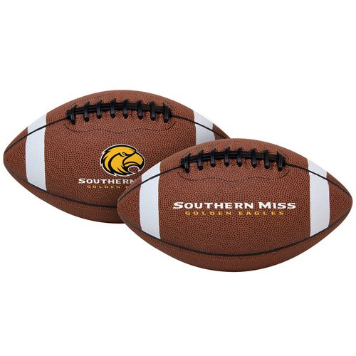 Rawlings® University of Southern Mississippi RZ-3 Pee-Wee Football