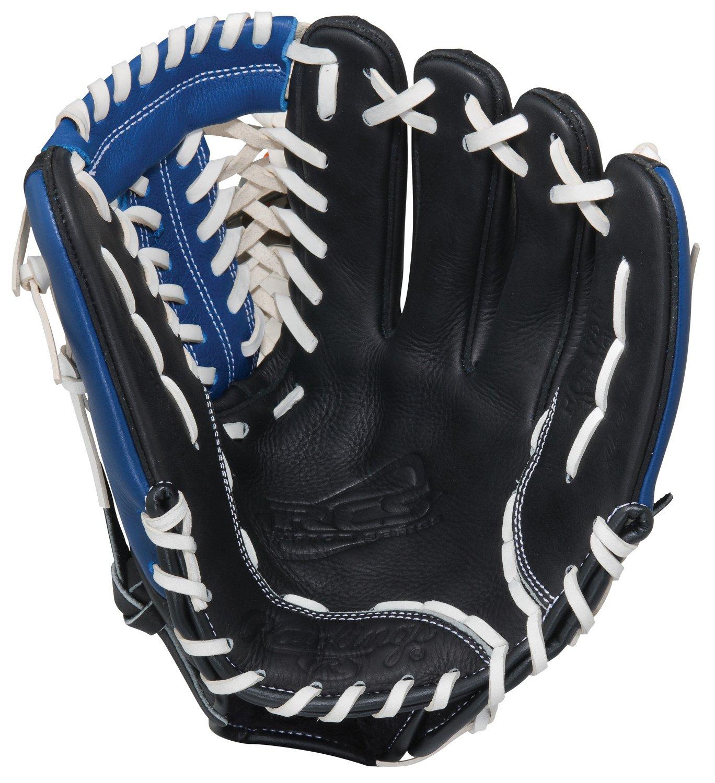 "Rawlings® Youth Custom Series 11.75"" Pitcher/Infield Glove"