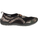 O'Rageous Boys' Realtree Aqua Socks Water Shoes - view number 1