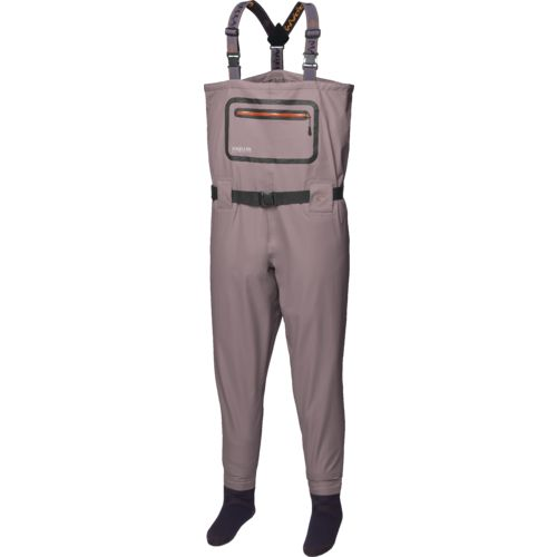 Display product reviews for Magellan Outdoors Men's Packable Wader