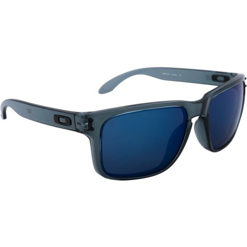 Display product reviews for Oakley Holbrook Sunglasses