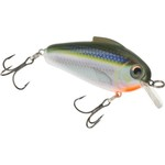 Bill Lewis Echo 1.75 Squarebill 5/8 oz. Crainkbait - view number 1
