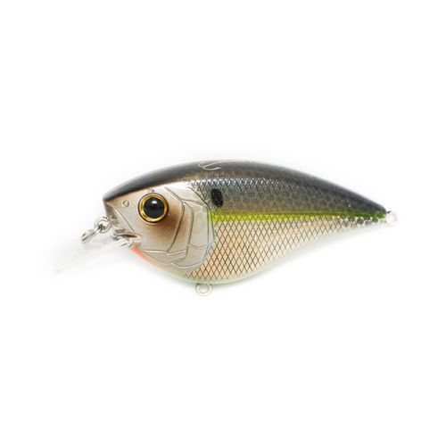 6th Sense Crush Flat 75X™ Crankbait