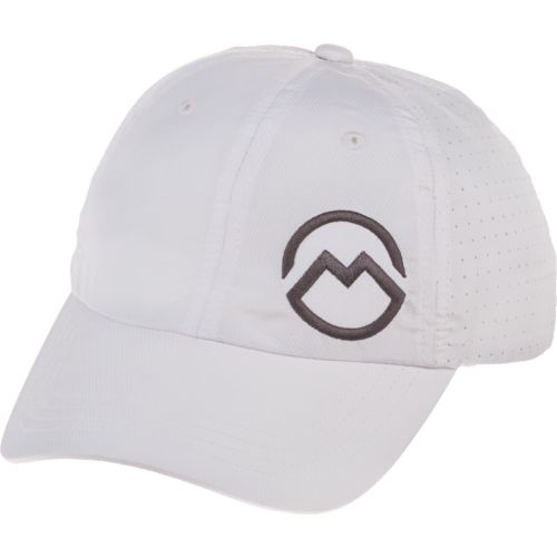 Magellan Outdoors Men's Floatable Pop Logo Hat