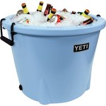 YETI Tank 85 Ice Bucket - view number 4