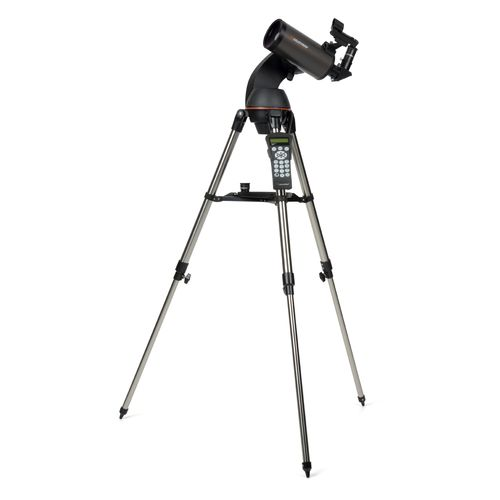 Celestron NexStar 90SLT Computerized Telescope - view number 1