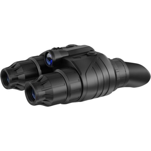 Pulsar Edge GS Super 1 + 1 x 20 Night Vision Goggles - view number 2
