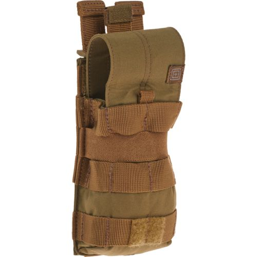 5.11 Tactical Single AR/G36 Bungee Cover - view number 2
