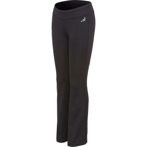 BCG™ Girls' Studio Basic Relaxed Pant