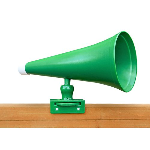 Gorilla Playsets™ Megaphone - view number 1