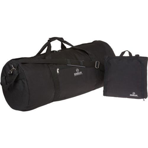 "Magellan Outdoors™ 30"" Barrel Duffel Bag"