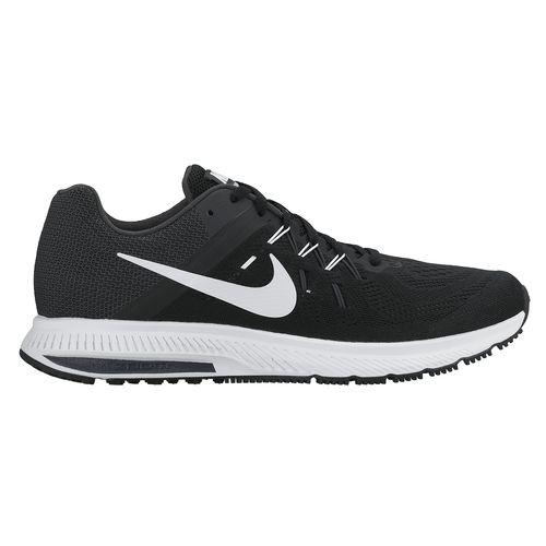 Nike™ Men's Zoom Winflo 2 Running Shoes
