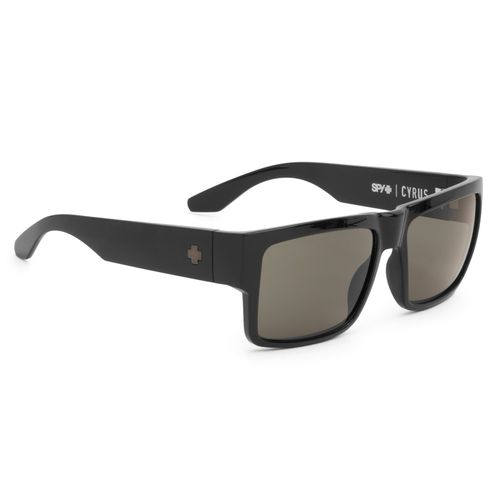 SPY Optic Adults' Cyrus Happy Sunglasses