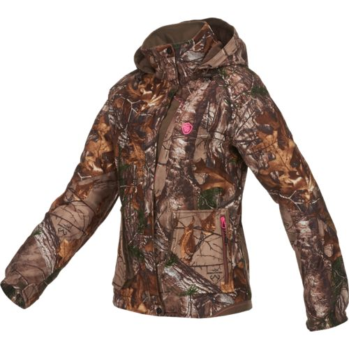 Game Winner® Women's Ozark Waist Jacket