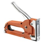 Champion Staple Gun