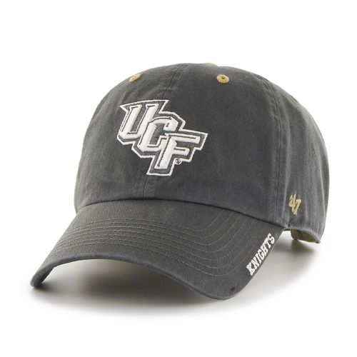 '47 Men's University of Central Florida Ice Cleanup Cap