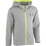 Under Armour® Boys' Swag Hoodie