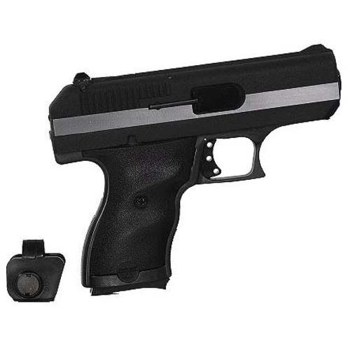 Hi-Point Firearms CF380 .380 ACP Pistol
